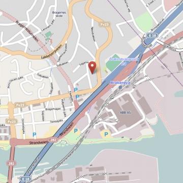 MAP-drammen-02