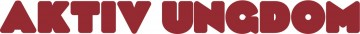 2250_Aktiv_Ungdom_logo_red